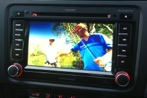 ZE-DVBT60HD incar1